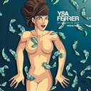 Ysa Ferrer - Imaginaire pur (reloaded)