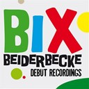 Bix Beiderbecke - Debut recordings
