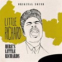 Little Richard - Here's little richard (original sound)