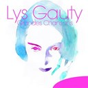 Lys Gauty - Lys gauty: grandes chansons
