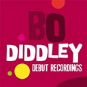 Bo Diddley - Bo diddley: debut recordings