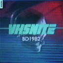 Bd1982 - Vhs nite - ep