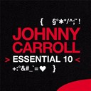 Johnny Carroll - Johnny carroll: essential 10