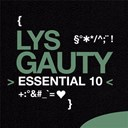 Lys Gauty - Lys gauty: essential 10