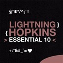 Sam Lightnin' Hopkins - Lightning hopkins: essential 10