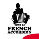 Jo Privat - Best of french accordion