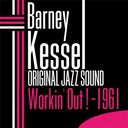 Barney Kessel - Workin' out ! - 1961 (original jazz sound)