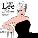 Peggy Lee - I like men (1959)