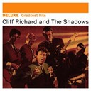 Cliff Richard / The Shadows - Deluxe: greatest hits