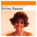 Shirley Bassey - Deluxe: greatest hits, vol. 2