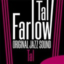 Tal Farlow - Tal (original jazz sound)