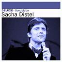 Sacha Distel - Deluxe: scoubidou