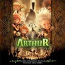 Eric Serra - Arthur et les minimoys (original motion picture soundtrack)