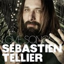 S&eacute;bastien Tellier - Love songs