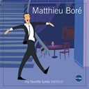 Matthieu Bore - My favorite tunes (2007/2012)