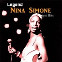 Nina Simone - Legend: nina simone - greatest hits