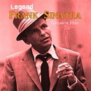 Frank Sinatra - Legend: greatest hits -&nbsp;frank sinatra