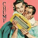 Radioinactive - Chump - ep