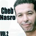 Cheb Nasro - Cheb nasro, vol. 2