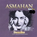 Asmahan - Double best: asmahan