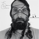 Sébastien Tellier - Confection