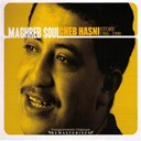 Cheb Hasni - Maghreb soul: cheb hasni story (1986-1990)