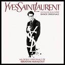 Ibrahim Maalouf - Yves Saint Laurent (Bande originale du film)