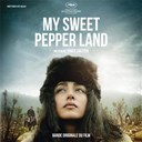 Compilation - My sweet pepper land (bande originale du film)
