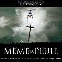 Alberto Iglesias - Même la pluie (bande originale du film)