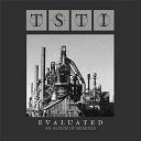 Tsti - Evaluated: an album of remixes
