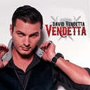 David Vendetta - Vendetta