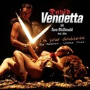 David Vendetta / Tara Mcdonald - I'm your goddess (the remixes, vol. 3)