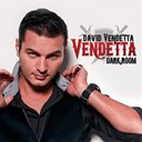 David Vendetta - Dark room