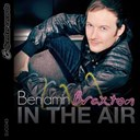 Benjamin Braxton - In the air