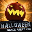 Alan Master T / Ange Siddhar / Avicii / Barbara Tucker / Bream, Blinders / Da Fresh / David Quijada / David Vendetta / Dim Chris / Elio Riso / Hectik Rivero, Mika Materazzi / Jey Kurmis / John Acquaviva / John Dahlback / John Modena / Joli Dragon / Mar-T / R.l.p / Raffunk / Swen Weber / Tim Mason / Tribal Crew / Younes B - Halloween dance party 2011