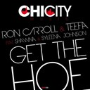 Ron Carroll / Teefa - Get the hoe (feat. shawna & syleena johnson)