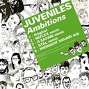 Juveniles - Kitsun&eacute;: ambitions - ep