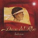 Diana Di L'alba - Indiature