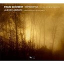 Alexei Lubimov / Franz Schubert - Impromptus op.90 - impromptus op.142