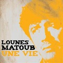 Lounes Matoub - Une vie