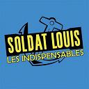 Soldat Louis - Soldat Louis : Les indispensables