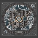 Textures - Polars (10th anniversary edition)
