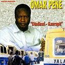 Omar Pene - Diadeuf-Kaarapit