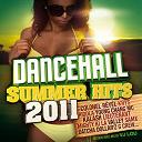 Bidgy / Colonel Reyel / Datcha Dollar'z / G Crew / Kalash / King Daddy Yod / Krys / Mighty Ki La / Politik Nai / Riddla / Samx / Tony C. / Valley / Young Chang Mc - Dancehall summer hits 2011
