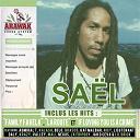 Sael - sael@arawaksound.com