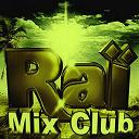 Abdou / Amine Titi / Azzeddine / Bilal / Chaba Danet / Chaba Djenet / Chaba Faiza / Chaba Kheira / Cheb Abbes / Cheb Faycel / Cheb Fouzi / Cheb Khalasse Duio Ghania / Dj Zahir / Djlloule / Fouzi / Ghazi / Hasni Sghir / Houari Manar / Houari Mazouzi / Kadirou / Mazoouzi / Naoufel / Rochdi - Raï mix club
