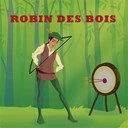 Robin Des Bois - Robin des bois