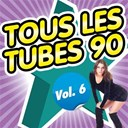 Pop 90 Orchestra - Tous les tubes 90, vol. 6