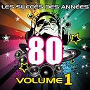 Pop 80 Orchestra - Les succès des années 80, vol. 1