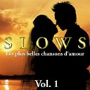The Romantic Orchestra - Slows - les plus belles chansons d'amour, vol. 1